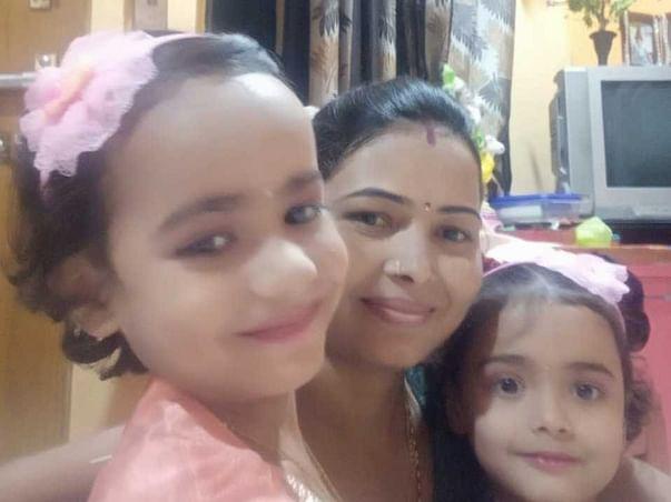 Support 27 Years Old Monali Sharadh Undergo Bone Marrow Transplant
