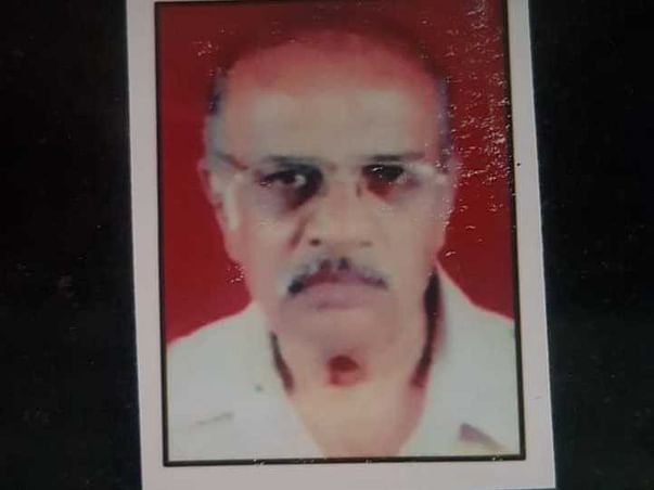 Support Dr B S Mhapralkar Recover From Brain Tumor