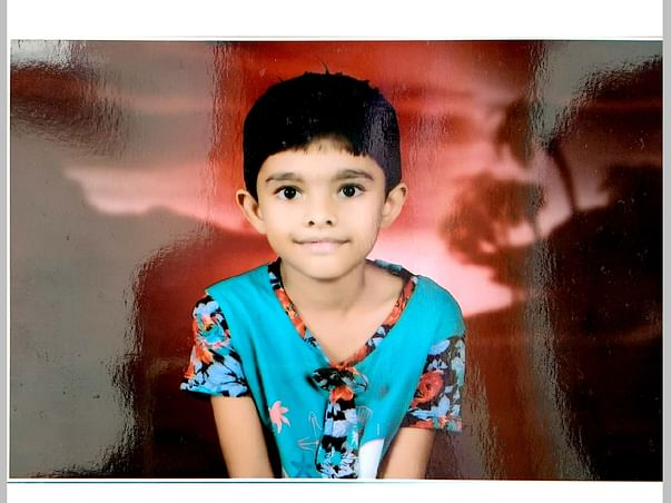Support Parineeti Recover From Thalassemia