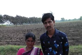 Sumitra Ravi Kurbet