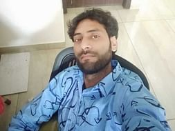 30 Years Old Hansraj Needs Your Help To Recover From Accident