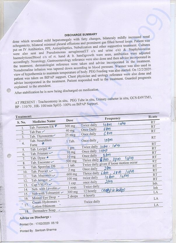 Third_ICU_Admission_Discharge_Summary-Page-2_of_3