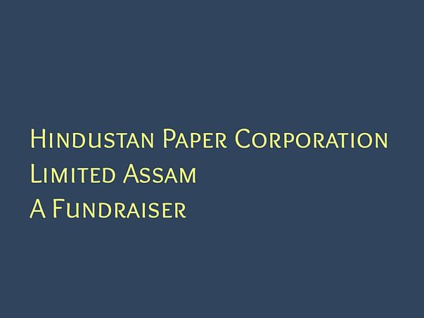 Help employees of HPCL Assam