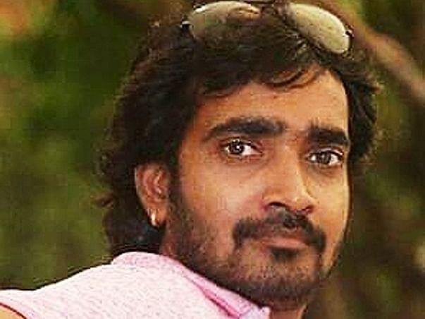 Help For Vishal Fighting for life