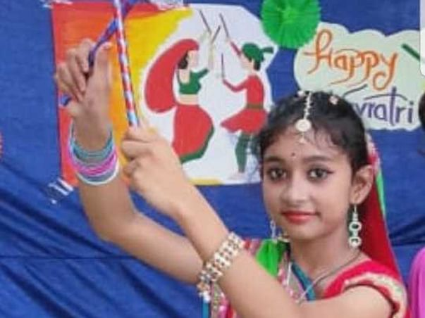 Help 12 Year Old Anishika Fight from Blood Cancer