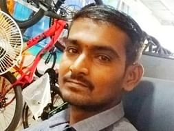 Support Santosh Thorat Recover From Kidney Dysfunction