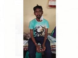 27 Years Old Suman Needs Your Help Fight Kidney Failure