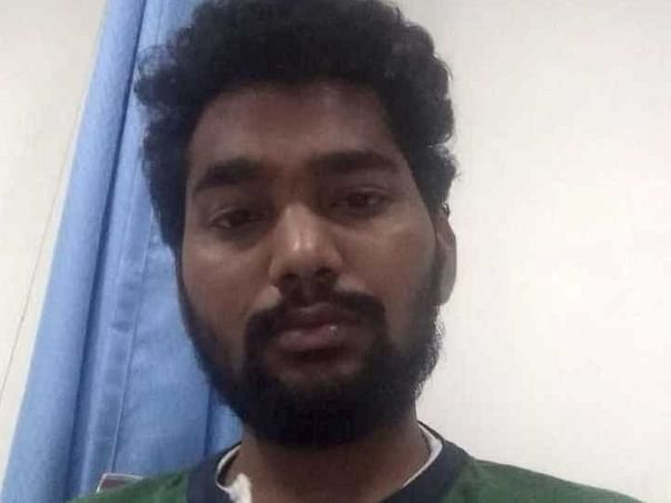 Support Sathya Das Recover From Brain Tumor