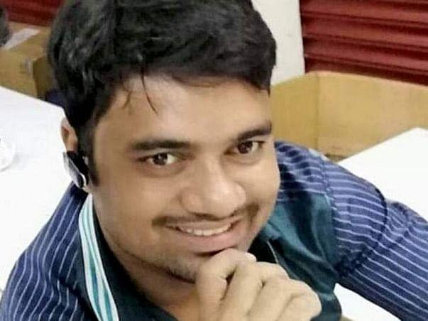 Kesav Sahu Needs Your Help For Kidney Transplantation