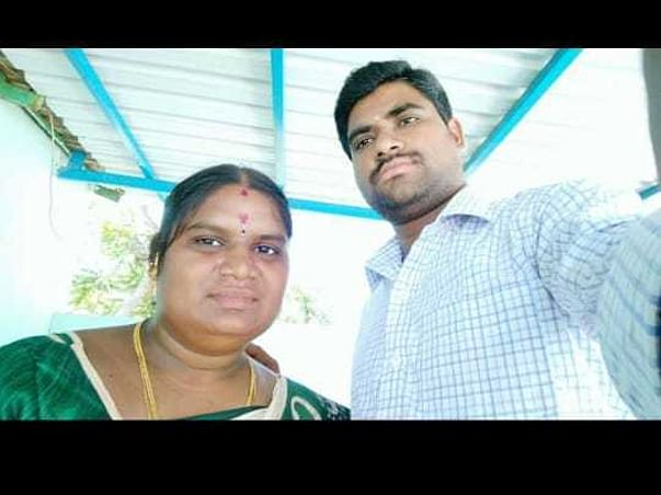20 days old Baby of kokila devi needs your help fight NICU