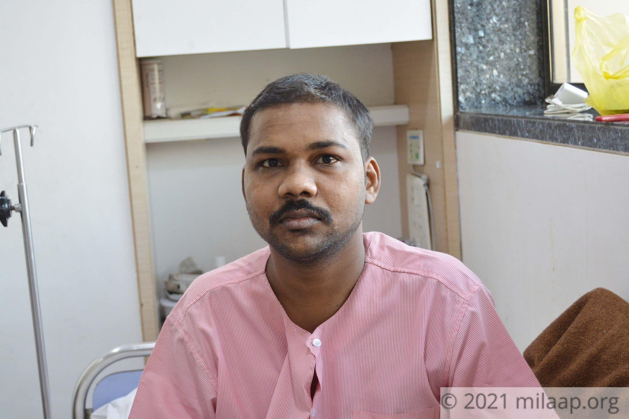 Rohit raj hospital 02 xdies2 1583737541