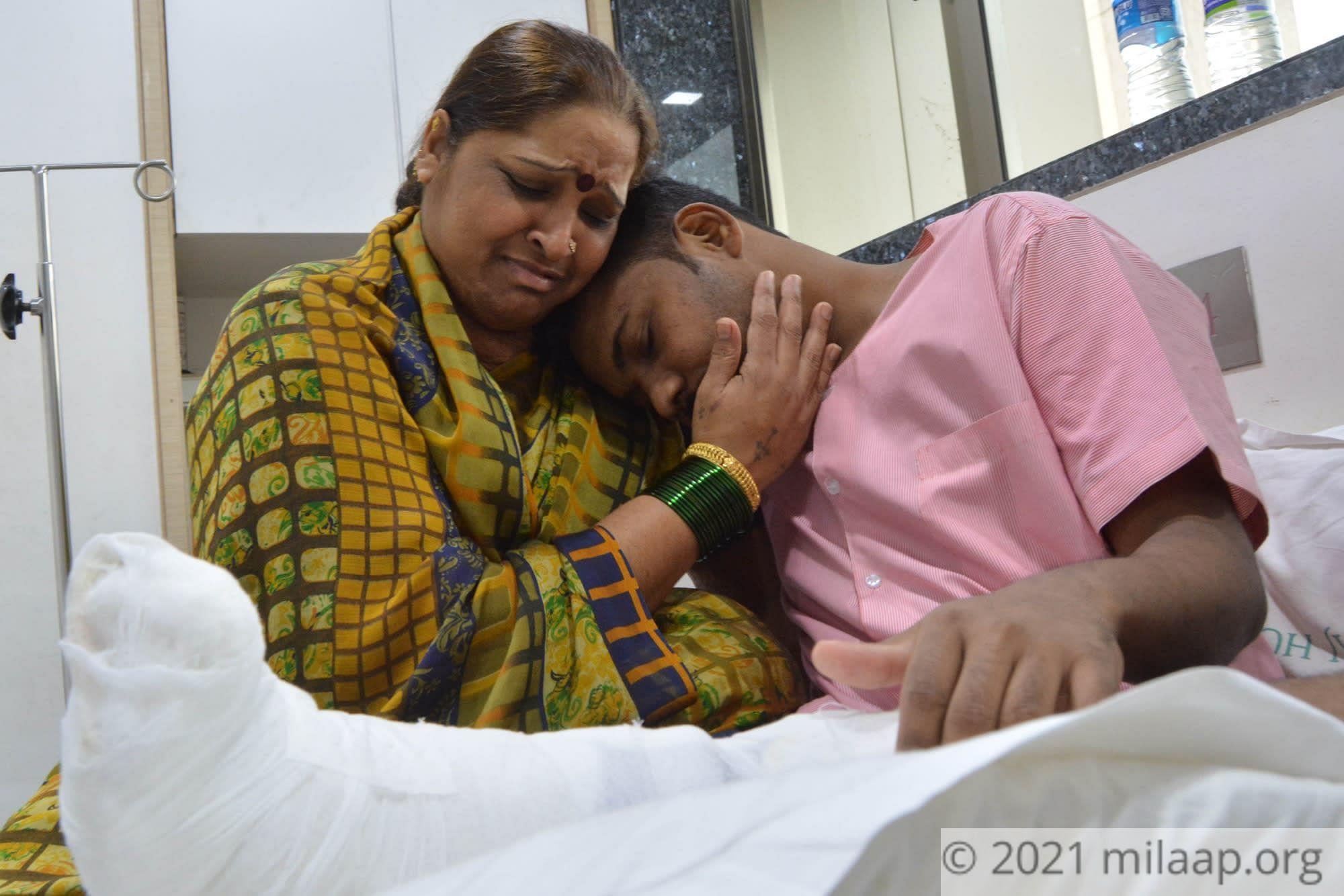 Rohit raj hospital 19 ayv6fg 1583737588