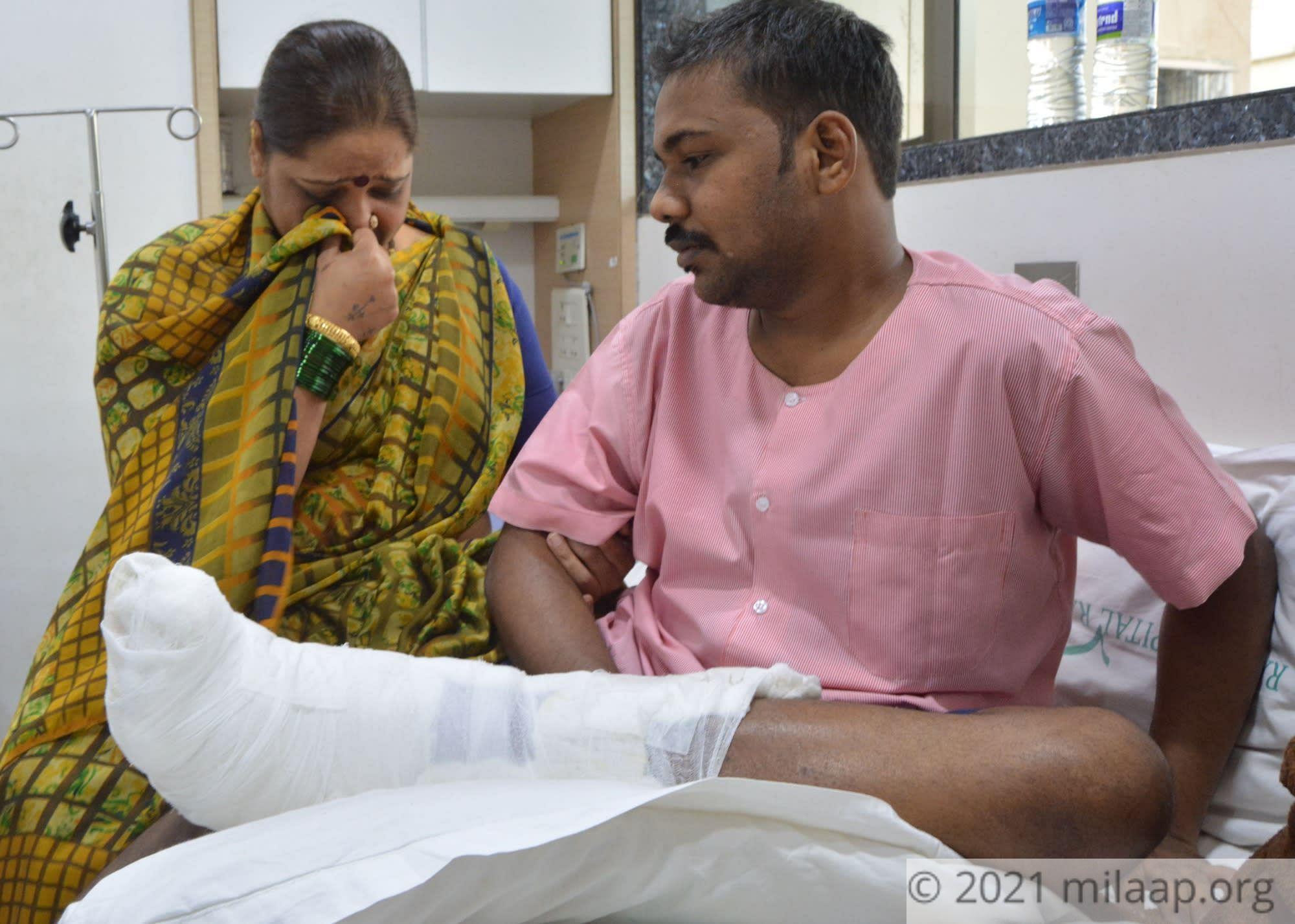 Rohit raj hospital 25 tz8mjg 1583737621