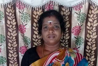 Sumathi Baskaran