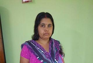 Shubhasri Bhowmik