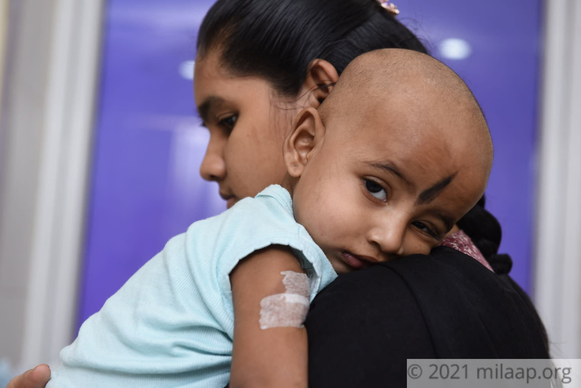 Sri visaagan   coimbatore cancer foundation   gknmh 1 qcozmr 1584415579