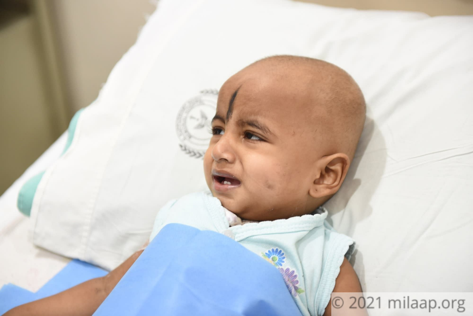 Sri visaagan   coimbatore cancer foundation   gknmh 7 oja0ie 1584415579