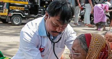 doctor-for-beggarg