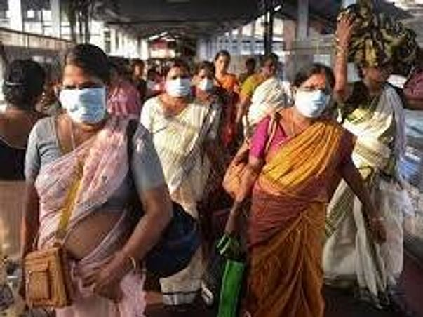 Urgent need of Medical Supplies for Daily Wage workers in AP.