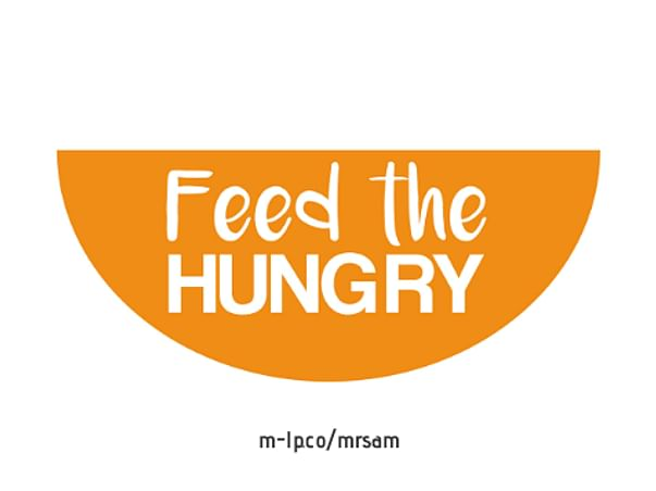 Food Relief For People (Covid-19)