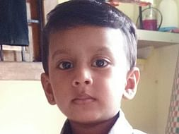 Help Parvesh Abhimanu