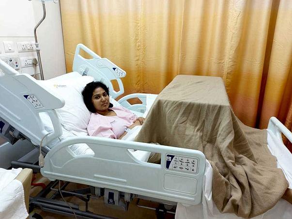 Urgent Help For Neha