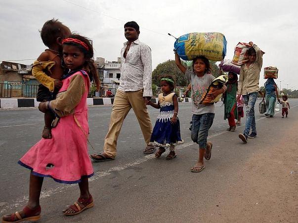 India fights Coronavirus