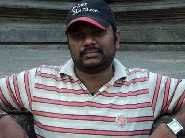 Financial Support To Saitheja Immediate Family On His Untimely Demise