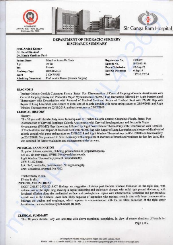 Discharge Summary Sep2019