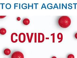 Help the farmers and daily wagers from COVID-19 pandemic