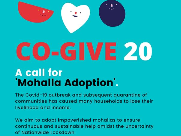 CO-GIVE20