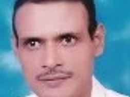 Help Tunna Shekh's Family