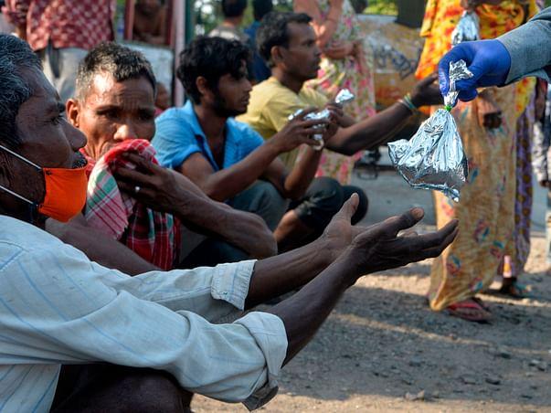 save pipuls donate food