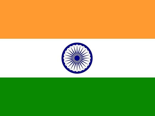 INDIA V/S CORONA