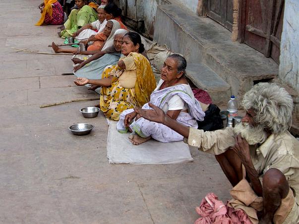 Jharkhand Corona Warriors - झारखण्ड के कोरोना योद्धा