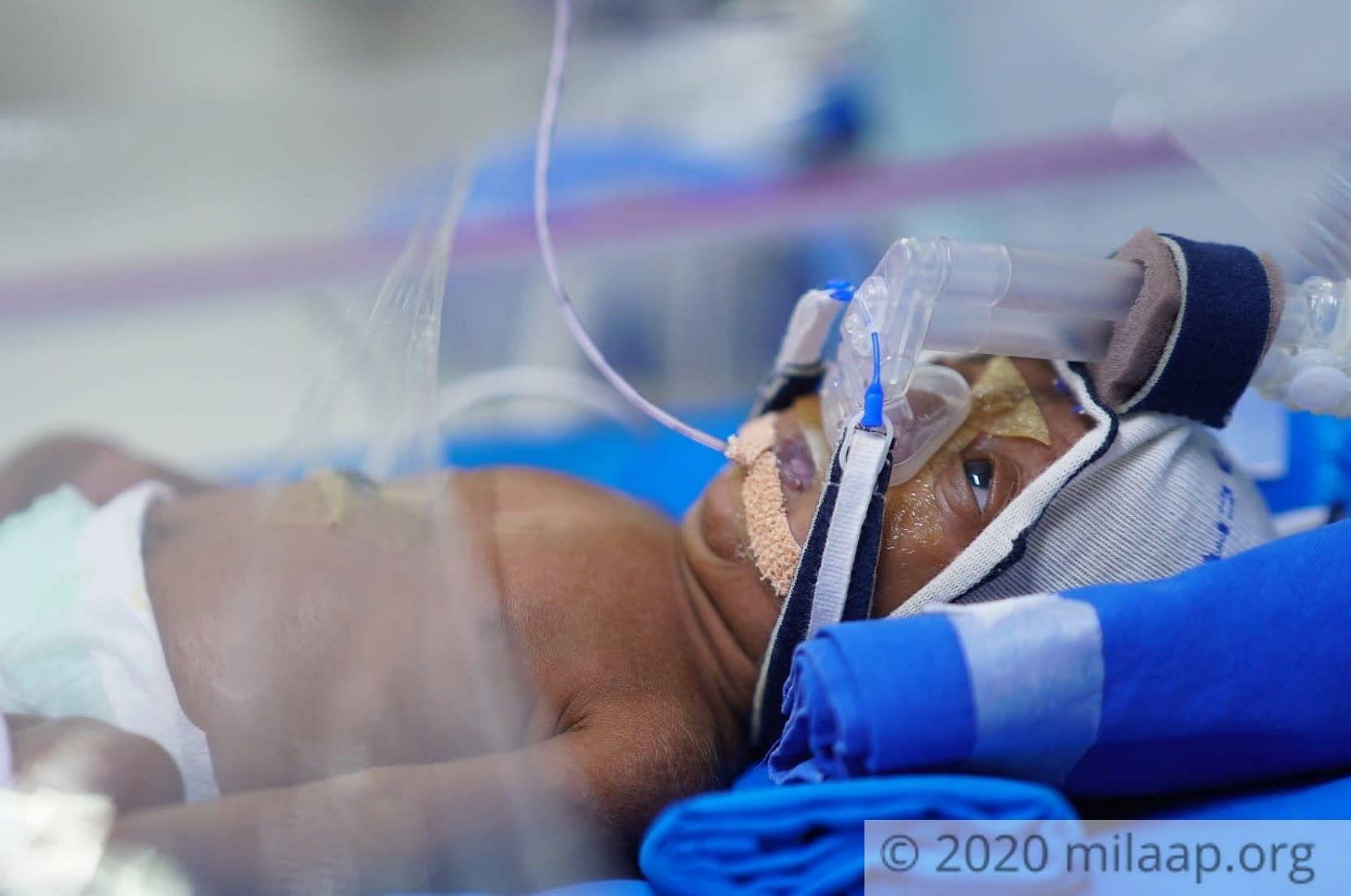 Kushala baby igywuo 1586858041