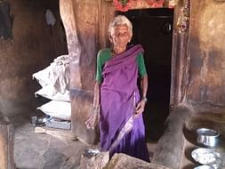Help women farmers manage Covid lockdown in Kanakapura