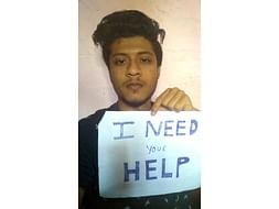 Help me to pay my college fee