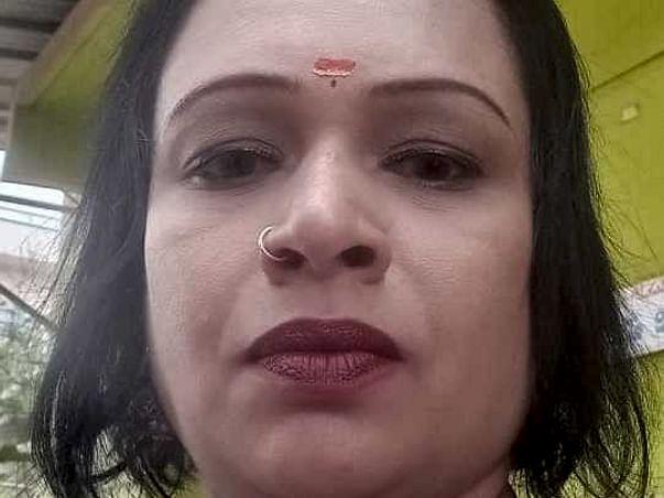 Umadevi brahmin46 Old  Needs Your Help Fight Bladder Internal Bleeding