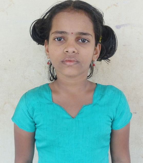 donate for education of girl child in india for her education