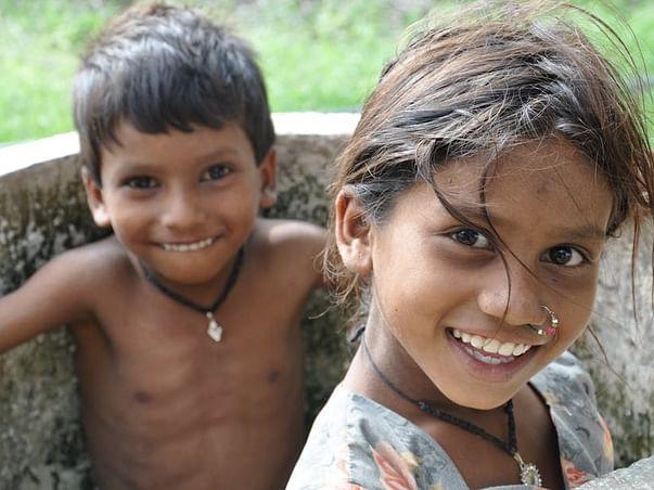 Baba Banarasi Das Charitable Trust