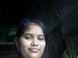 Help purnima to recover from pain