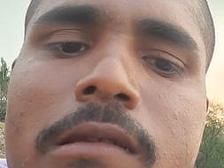 Kumar Dharaneppanavar