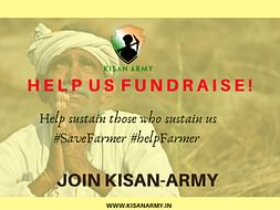 #helpFarmer - Help sustain those who sustain us.