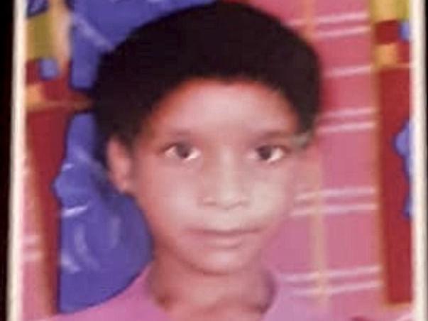 13 years old Umar Pharuk needs your help fight Acute lymphoblastic leukemia (all)