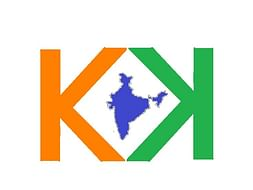 KuchKorona: Help Rise Against Hunger In Providing Food To Workers