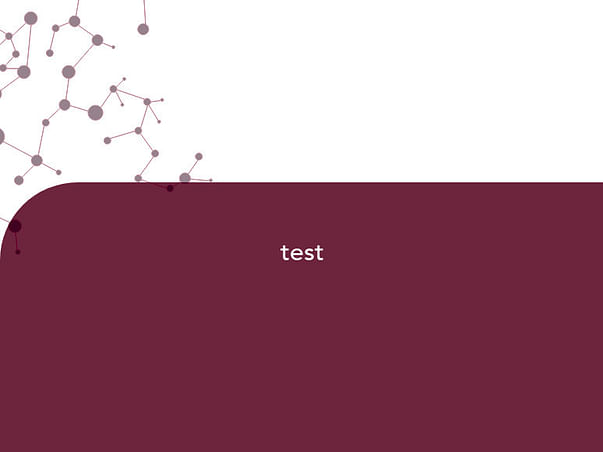 Help for development of web platform for support of Cancer Patients
