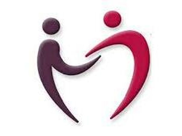 Support Palani To Undergo Liver Transplant