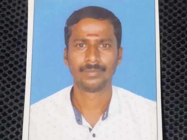 Support Selvaraj Recover From Acute Kidney Disease