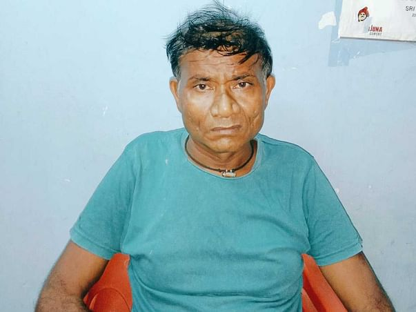 Support Vara prasad recover from Lung cancer